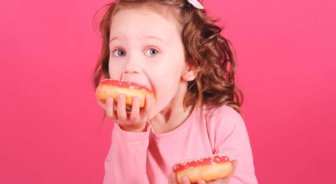 Dulciurile – un sejur all inclusive pentru trup, suflet… și carii